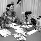 FM Encuentros Mixtape 01