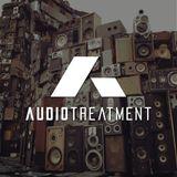 Audio Treatment 072