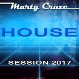 House Session 2017
