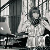 Summer House Mix [Live Becky-B Mix]