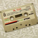 Party Tapes 13 [De Villa op 06/01/18]