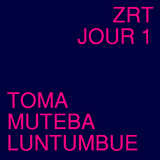 Séminaire de l'erg : Entretien avec Toma Muteba Luntumbue