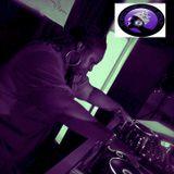 "DJ Patti Kane #205 ""Candidate"" HSR June 14 2015"