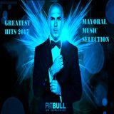 Pitbull  Mix|The Best Of Pitbull Exclusive Mix|Pitbull Globalization Mix- Mayoral Music Selection