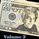 20 Spot Vol. 2