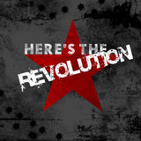 BLING HOME DISCO: Here's The Revolution! (Depeche Mode Tribute Set)