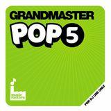 Mastermix Grandmaster Pop 05