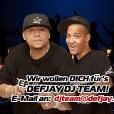 DefJay Radio 15.min Mix