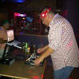 Dj Redd's Club Mixx Vol. 2