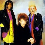 The Thompson Twins (New Order mix)