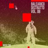 Balearico Distratto Vol.8