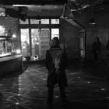 BDK-008: Contagion Mix 4 (Nocturne City Version)