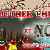 Dirty Mother Phunkers exclusive Noisily Mix
