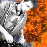ElectroWave Connection DJ Mix 2/12/2015