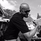 DJ VINDICTIV - I CAN DO WHAT I WANT MIX 2018 (ALL VINYL SET) part 1