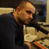 ПЕRAPАЛКА #24 - MC T и Андрей Лобода (группа Хорта)