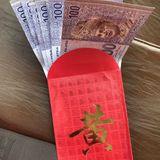 《中英舞曲》【劉增瞳_-_分不清的愛 X TOKYO DRIFT X 張北北_-_擁抱你離去】RMX 2K19 PR!VATE MANYA0 N0NST0P JUST F0R FAI BY DJYE
