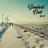 Souled Out #4