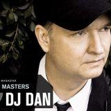 Dj Dan - Essential Mix - 1998