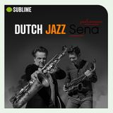 Dutch Jazz afl. 394 - 30 juni 2019