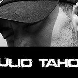 Techno-house House Julio Tahod Tahodj JulioTahod bootleg remix caminando