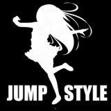 Nicolaskine - Jumpstyle RS2016 Part3