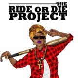 The Ride Or Die Project Mixtape Vol.2 - Other Side Of The Game