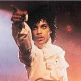 8K Prince tribute special with the Pinacolada Soundsystem 21.4.17
