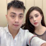 #New Việt Mix - Anh Chẳng Sao Mà & Vì Anh Thương Em (Vô Cùng) #Dj Thái Hoàng Mix