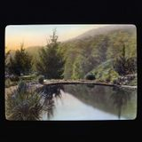 Reflections - w/ Baron Rétif, tennyson, Darkstar, Kenny Rankin & more