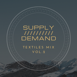 Supply/Demand - SD Textiles Mix Vol.2