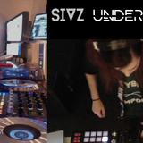 Meow Mix Episode #5: SIVZ (Vancouver, BC)