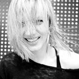 Sophie Nixdorf @ Overdrive Labelnight // 50 Grad // 4. Oktober 2013