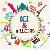 Ici et Ailleurs (7-07-2016)