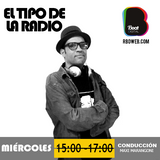 EL TIPO DE LA RADIO 19-06-19