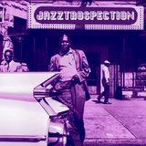 jazztrospection #1