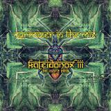 Ogrimizer In The Mix 12.00 Forest DarkFloor Kaleidonox III