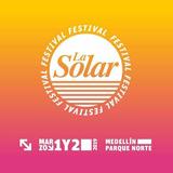 URR - Audicion La Solar Festival 2019 @lasolarfestival @eascolombia