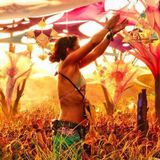 Progressive psytrance mix 2015 ☼ Summer Festival ☼ by Zenrah