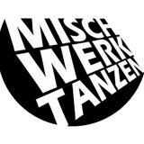 """Magnutze @ """"Licht aus"""" mischwerk.fm (2014-01-08)"""