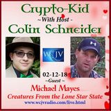 Crypto - Kid with Colin Schneider_20170218_Michael Mayes