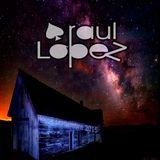 HOUSE MINI SET AGO. 15 - RAUL LOPEZ