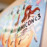 Mimicon 2015