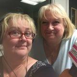 Ukes2 Saturday Show on CandoFM Week 7 03 Nov 18