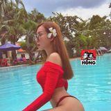 VinaHouse 2019 - Bay Phòng - KẸO KE HỖN HỢP [Demo Bán 4h] - DJ Tùng Tee Mix - Lh Mua Full 0967671995