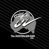 DJ SAIZ ::: Session Rock @ Café OZ - Australian Bar (20/11/2013)