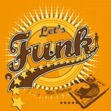 YOU GOTTA SHAKE IT ALL UP - FUNK LESSONS 2015
