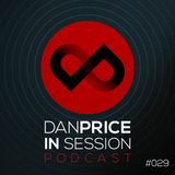 Dan Price :: In Session Podcast 029 - January 2014