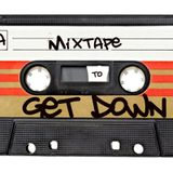 A Mixtape to Get Down