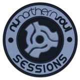 NuNorthern Soul Session 97